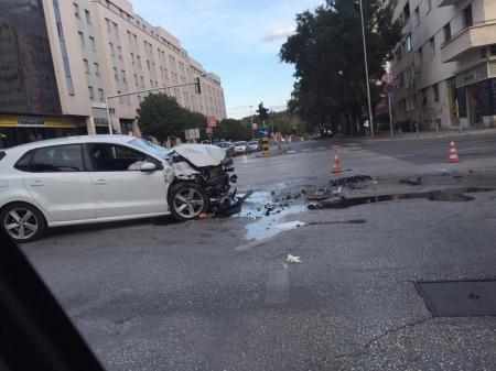 «Хайдук» беспощадно отреагирует нанарушение Радченко