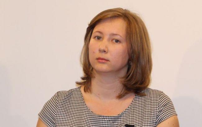 Людей вКрыму опасностями заставляют участвовать ввыборах в Государственную думу