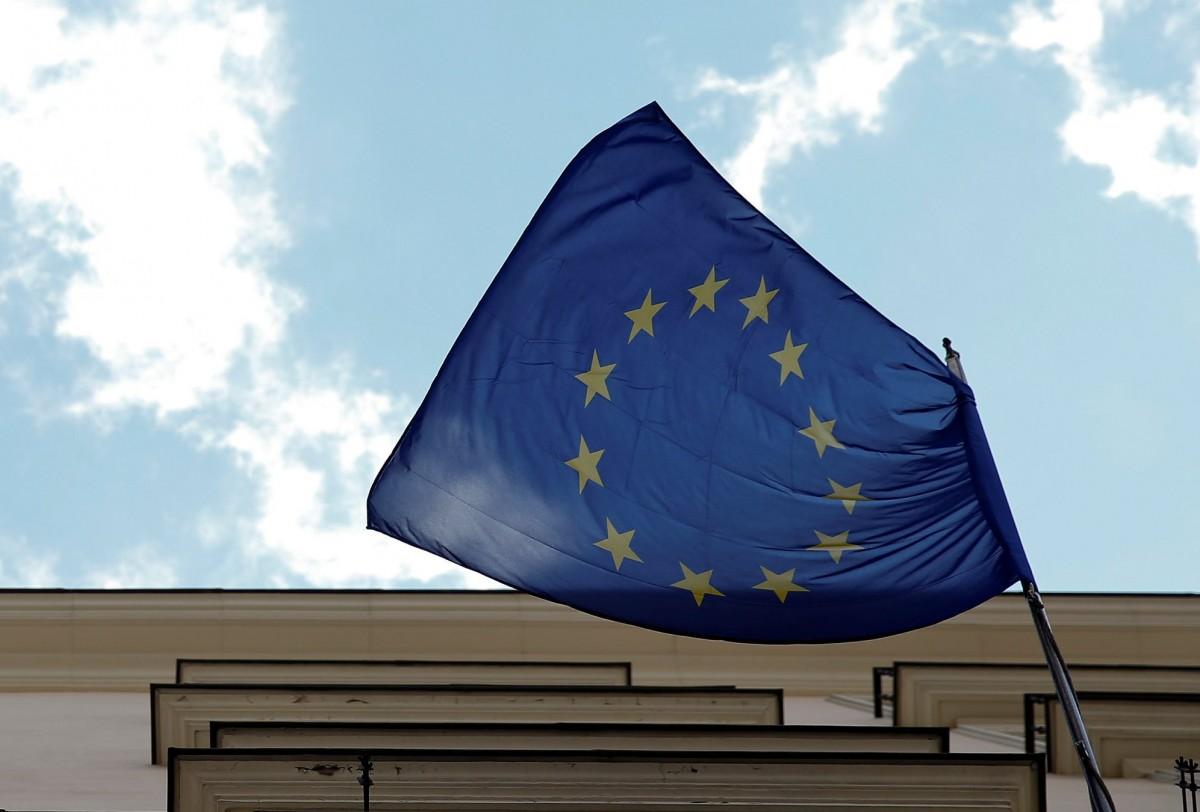 EC осудил выборы в Государственную думу РФвоккупированном Крыму