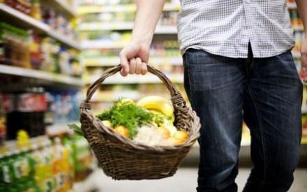Летом вКиеве зафиксировали дефляцию науровне 0,2%