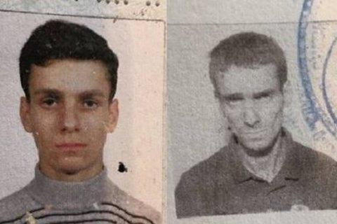 Милиция задержала 2-х беглецов изльвовской психбольницы