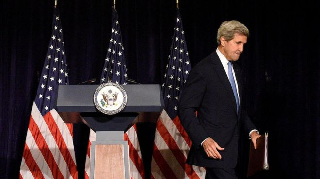 Асад считает Российскую Федерацию невиновной вавиаударе погумконвою вСирии