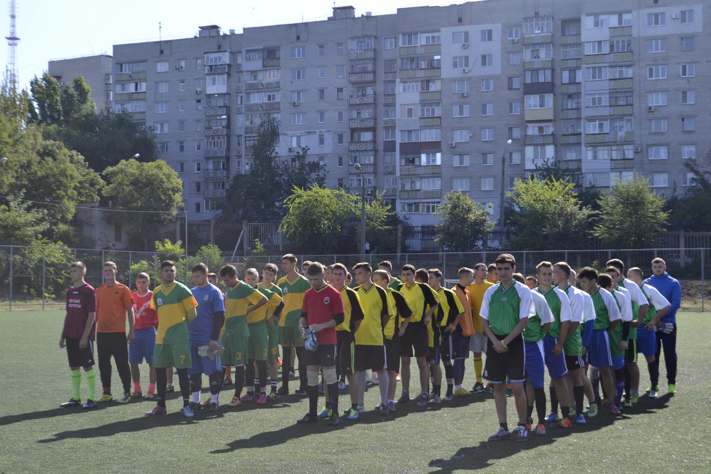 Иваново  Википедия