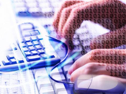 Минюст: 2-ой день подряд осуществляются DDоS-атаки наЕдиный список юрлиц