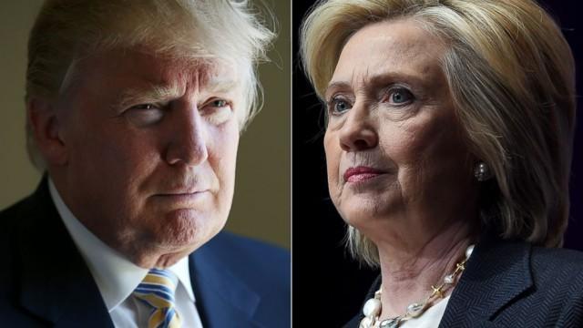 Жириновский сумел верно определить болезнь Клинтон— Диагноз подтвердился