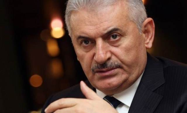 Армия Турции «проутюжила» боевиковИГ вСирии артиллерией