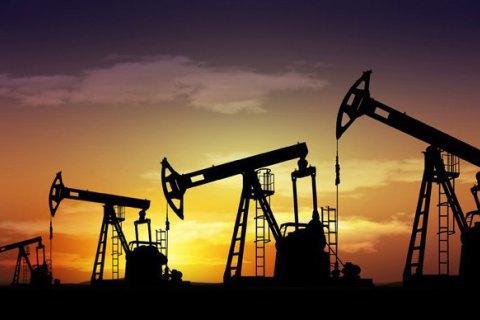 После заявления РФ иСаудовской Аравии нефть Brent резко подорожала