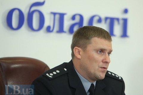 МВД: 50 тыс. заключенных освободят позакону Савченко за2 года