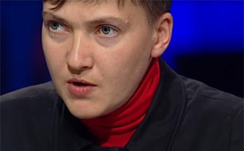 Плотницкий: «ЛНР» готова рассчитываться с государством Украина углем