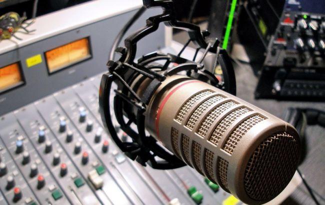 Наоккупированном Донбассе будет вещать украинское радио