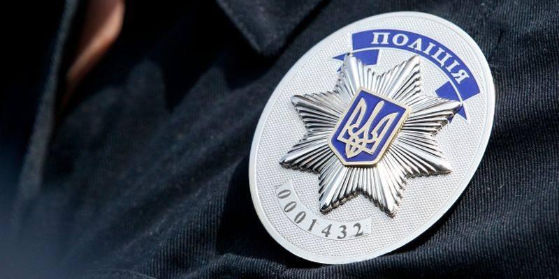 Аброськин иКрищенко примут участие вконкурсе надолжность руководителя Нацполиции