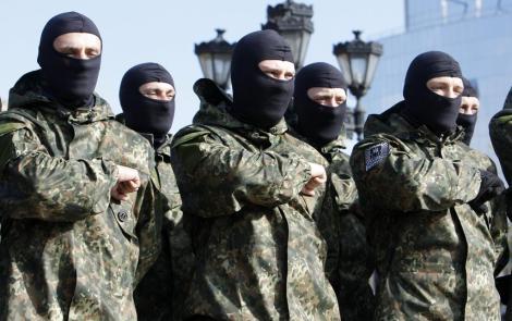 ВУкраине появится новый праздник