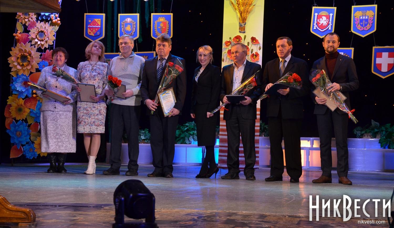 Сегодня украинцы празднуют День Соборности