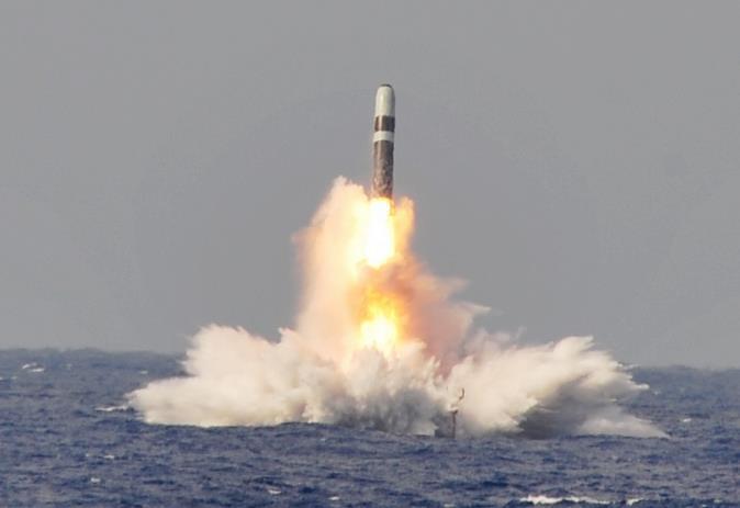 Дмитрий Рогозин обеспокоен проигрышем при пуске английской ракеты