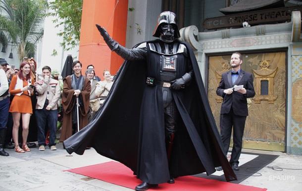 Последний фильм «Звездных войн» собрал впрокате уже $1 млрд
