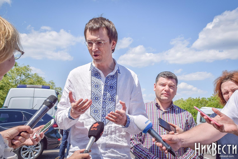 «Укрзализныця» планирует увеличить прибыль в 2017г.