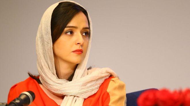 Иранский кинорежиссер Асгар Фархади неприедет на«Оскар» из-за указа Трампа