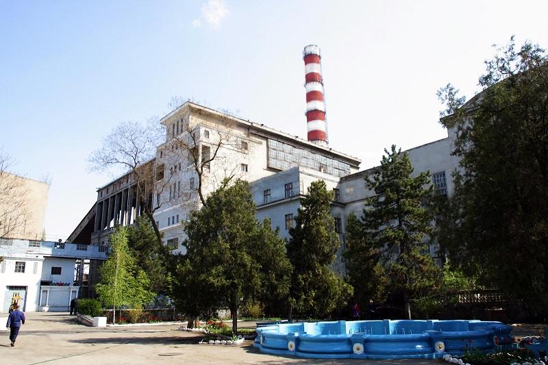 Экс-мэр Николаева подал всуд нагорсовет из-за собственной отставки