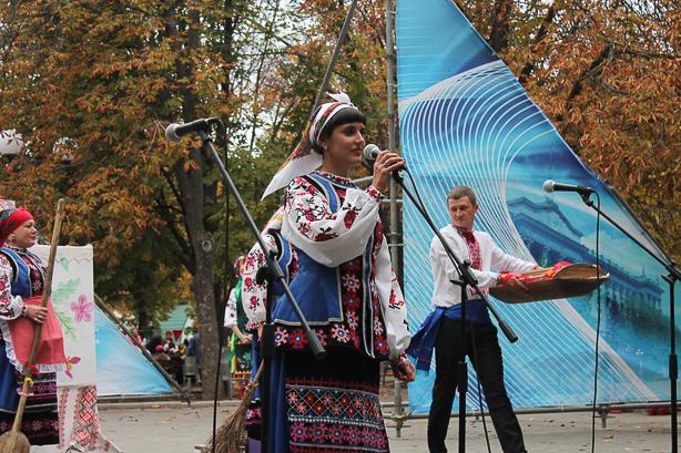Свадебные песни танцевальные украинские