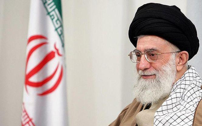 КСИР Ирана ответит на недоброжелательность Трампа расширением ракетной программы
