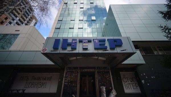 Нацсовет назначил внеплановую проверку Интеру из-за передачи с12-летней мамой