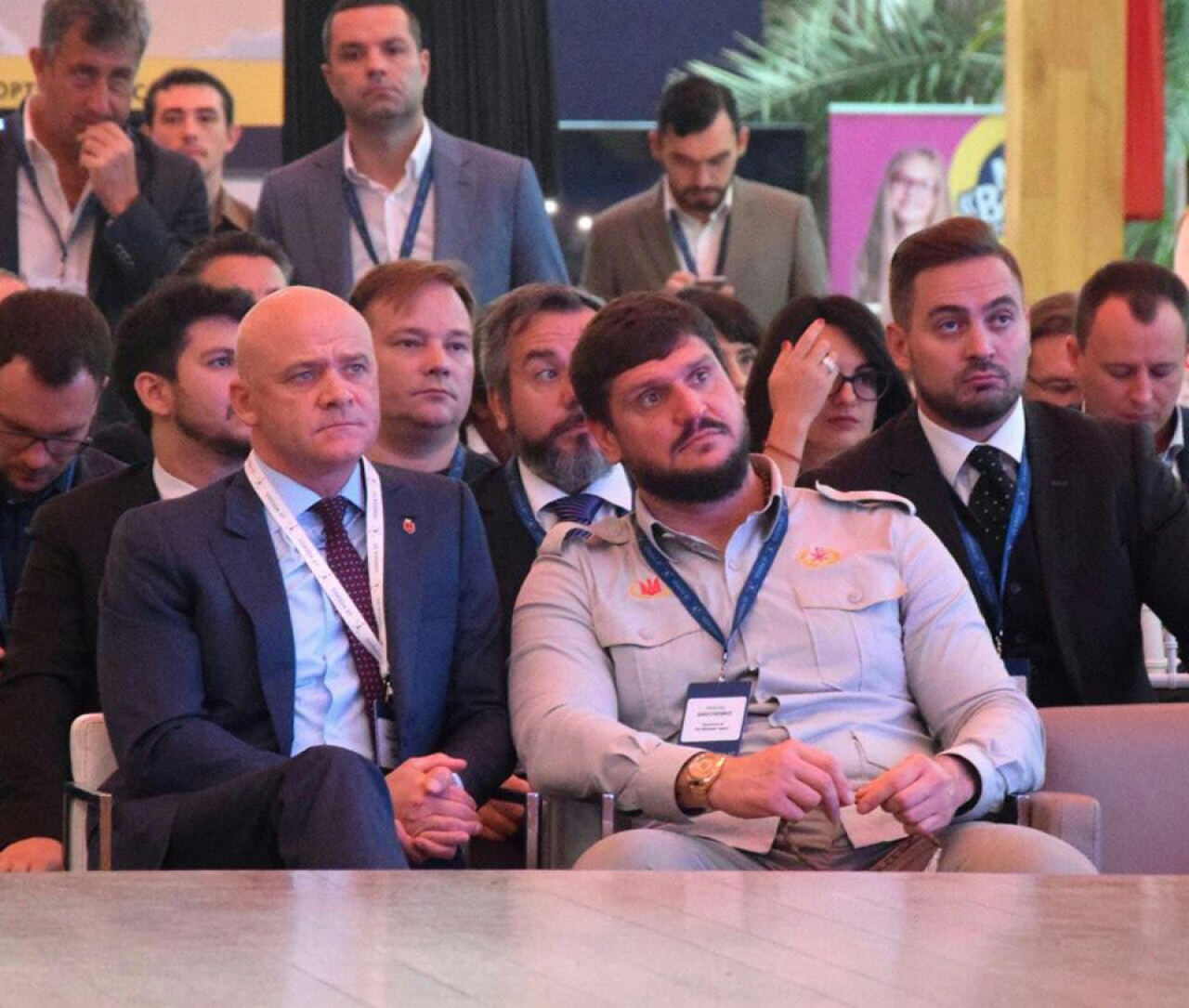 Николаевских депутатов горсовета ждет самороспуск: губернатор обратиться стаким требованием вВР
