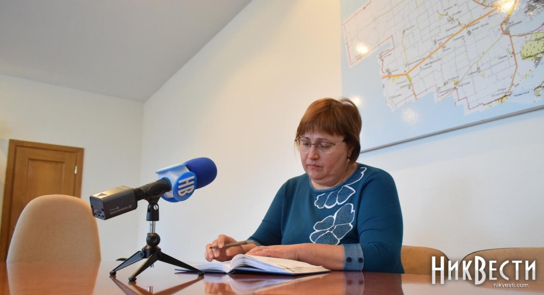 Перекрытие дороги Одесса-Николаев помогло? Энергообеспечение в с. Петровка восстановлено