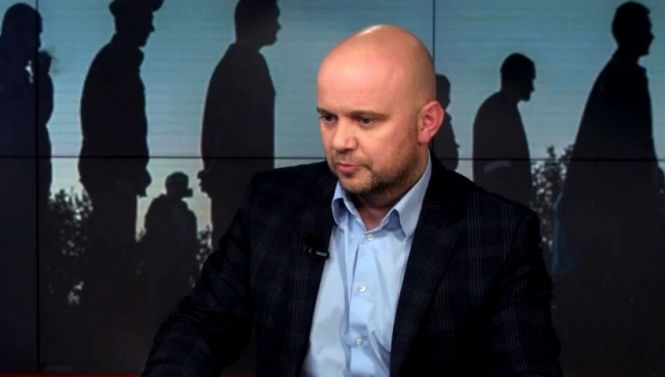 ЛНР: Луганск готов кобмену пленными