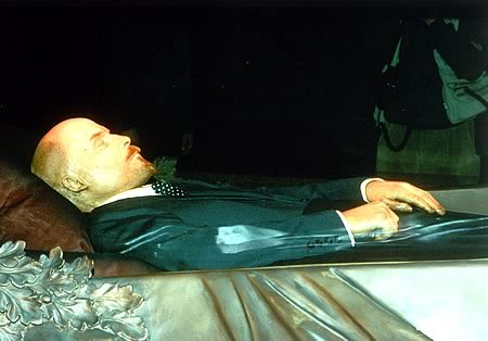 Поклонская поддержала Кадырова вдискуссии озахоронении Владимира Ленина