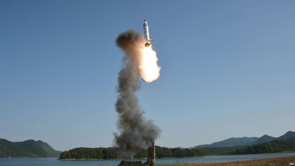 Космическая КНДР: Пхеньян собрался запустить несколько спутников