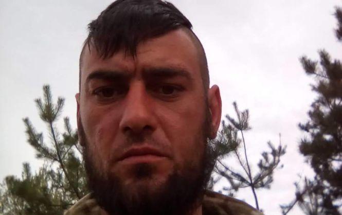 В клинике  скончался боец, раненный под Новозвановкой