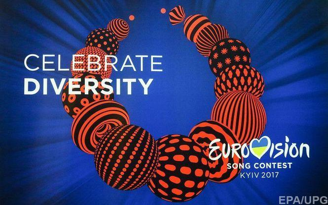 Проведению «Евровидения» ничего не грозит — Премьер Украины