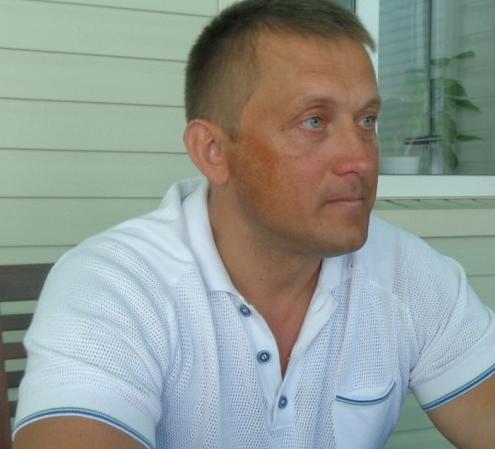 Военная генпрокуратура отдаст под суд николаевского налоговика, который «погорел» навзятке