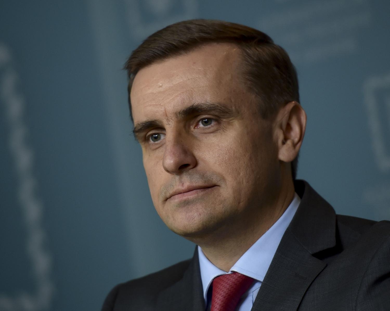 Совещание СБООН подтвердило, что Российская Федерация находится визоляции— Елисеев
