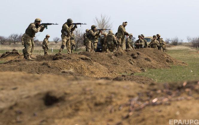 Канада откроет Украине доступ на собственный оружейный рынок наследующей неделе