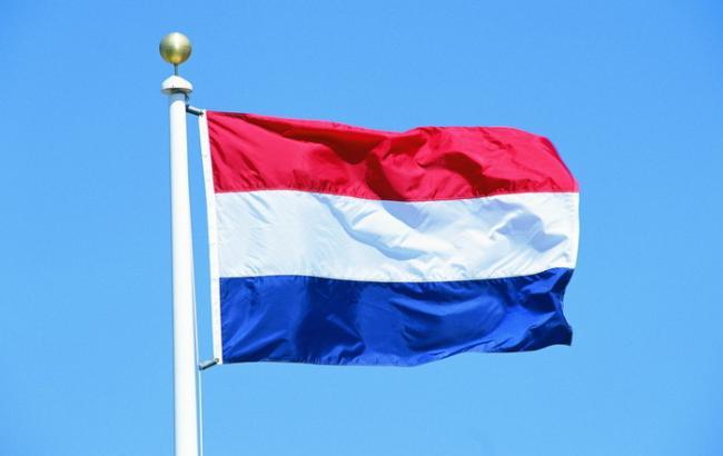 Сенат Нидерландов планирует дебаты весной — Ассоциация Украина-ЕС