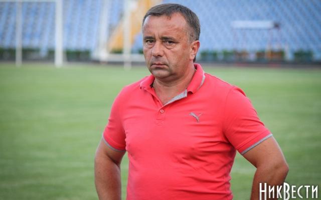 Динамо наодной левой прошло вфинал Кубка Украины