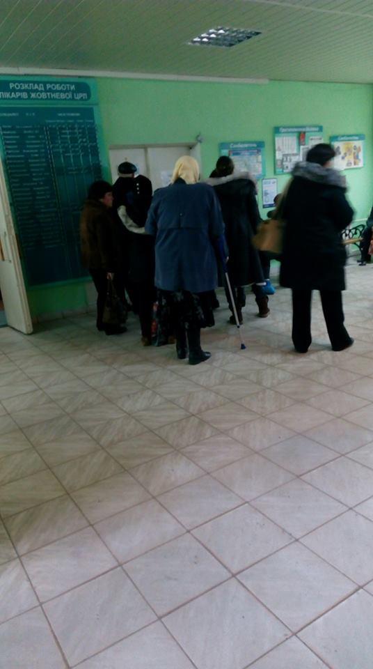 Женская консультация калининского района 39 самозапись к врачу