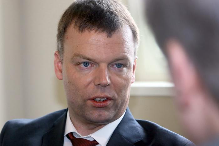 ОБСЕ призывает наказать виновных в смерти их наблюдающего наДонбассе