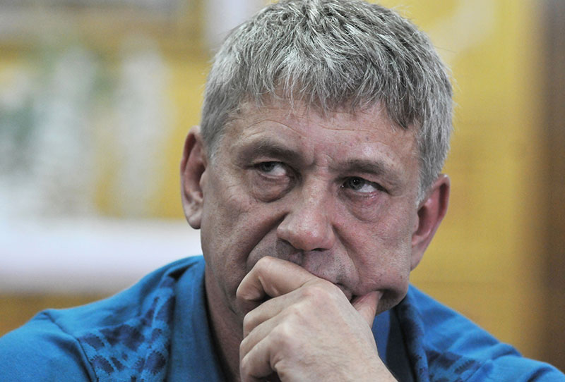 Украина может импортировать 2,5-3 млн тонн антрацита изсоедененных штатов - Насалик