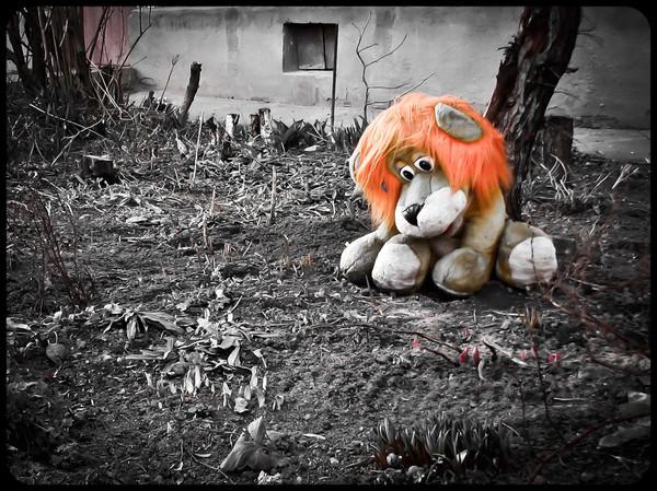 ЮНИСЕФ: НаДонбассе 200 тыс. детей нуждаются впсихосоциальной помощи