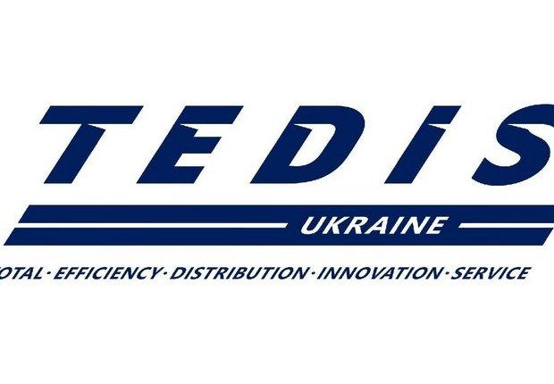 Суд разблокировал счета «Тедис-Украина», обвиняемой впособничестве террористам