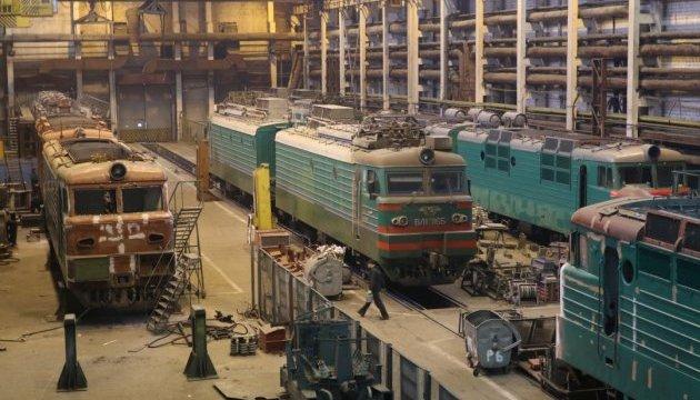 Кубив: Китайские компании хотят внедрить вгосударстве Украина 4G