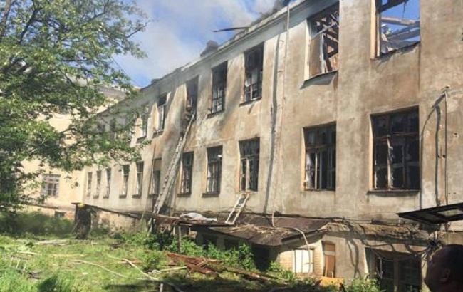 Басурин: Командование ДНР начало расследование обстрелов Красногоровки