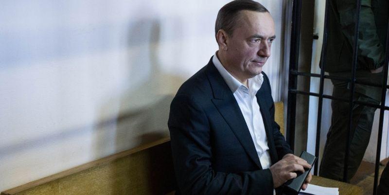 Вполицию поступило сообщение озаминировании Апелляционного суда столицы Украины