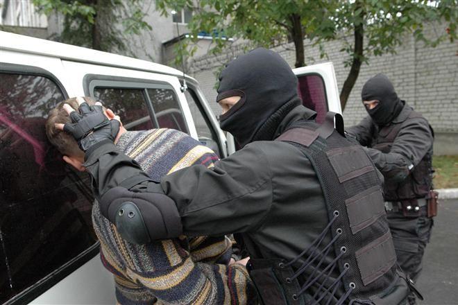 СБУ задержало 5 админов групп в социальных сетях