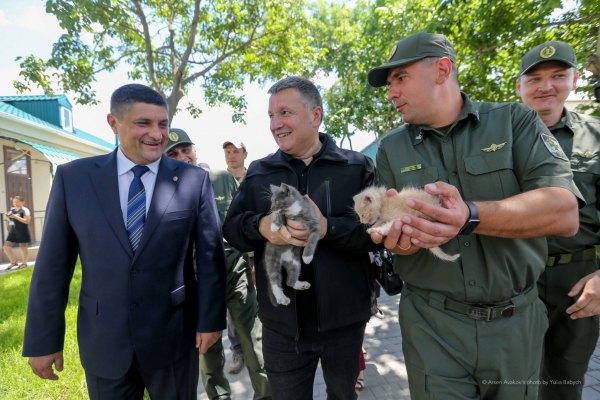 Новороссия украина новости последнего часа