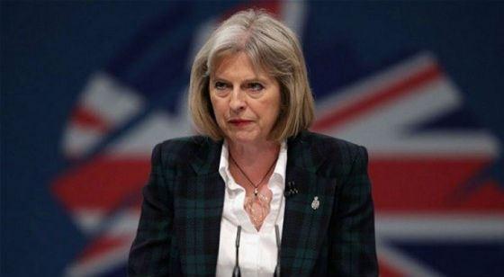 Теракты встолице Англии: шестеро погибших, десятки раненых