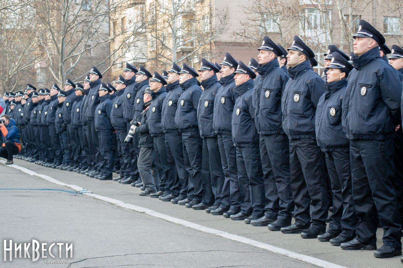 Осенью  вгосударстве Украина  появится дорожная милиция ,— Князев
