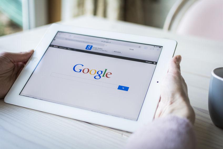 Google будет брать деньги запросмотр интернет-ресурсов без рекламы